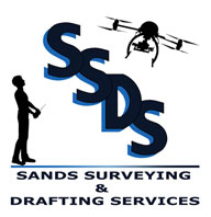 Sands Surveying and Drafting Services